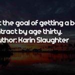 Authors I admire - Catherine Skeet-Yaffe