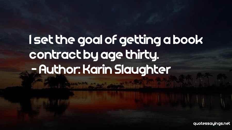 Authors I admire